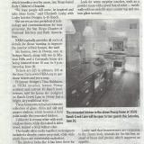 NewsJournal20101