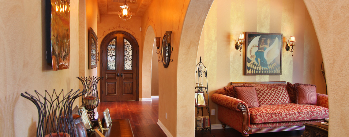 san west interior diego ca our astoria designs county gallery design